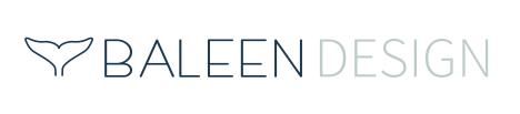 BaleenDesign_logo-standard